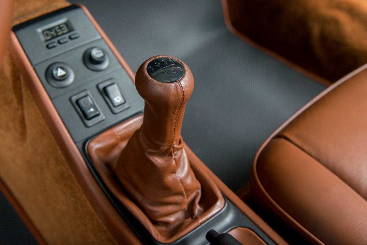 88 Porsche 959 68