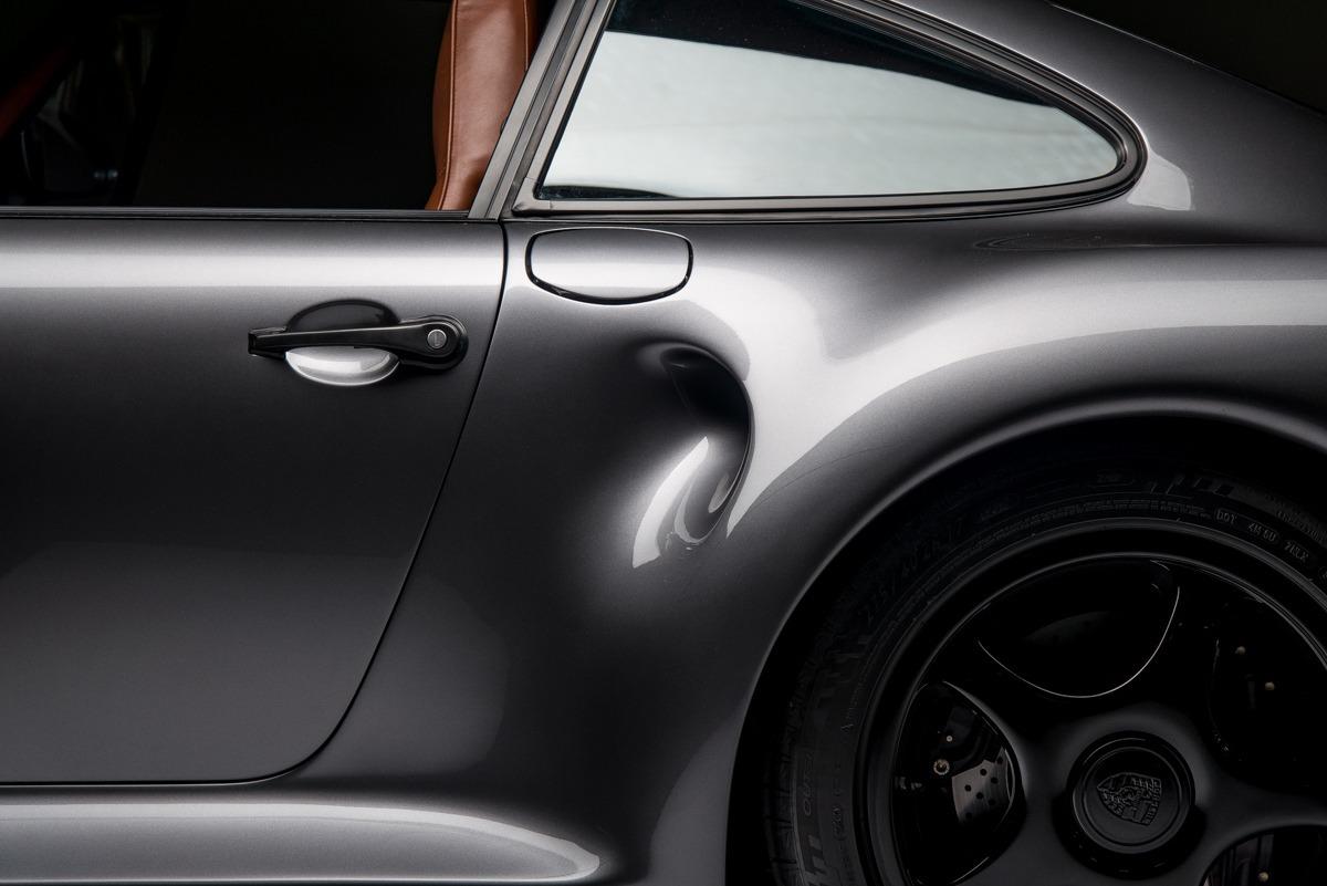 88 Porsche 959 79