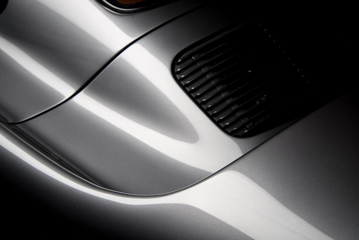 88 Porsche 959 82
