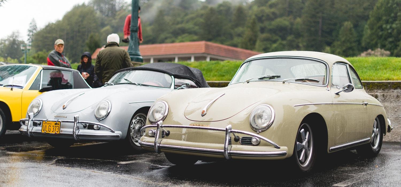Cars and Coffee 010