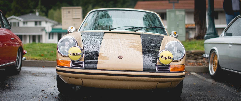 Cars and Coffee 012