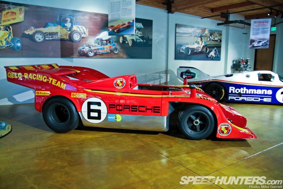 SpeedHunters Cars and Coffee 03