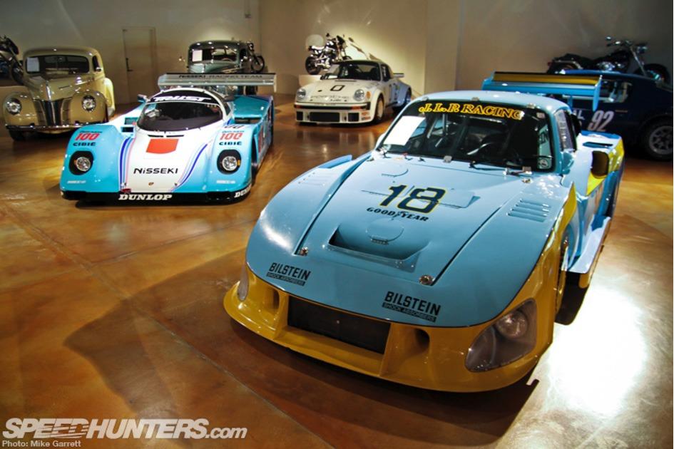 SpeedHunters Cars and Coffee 16