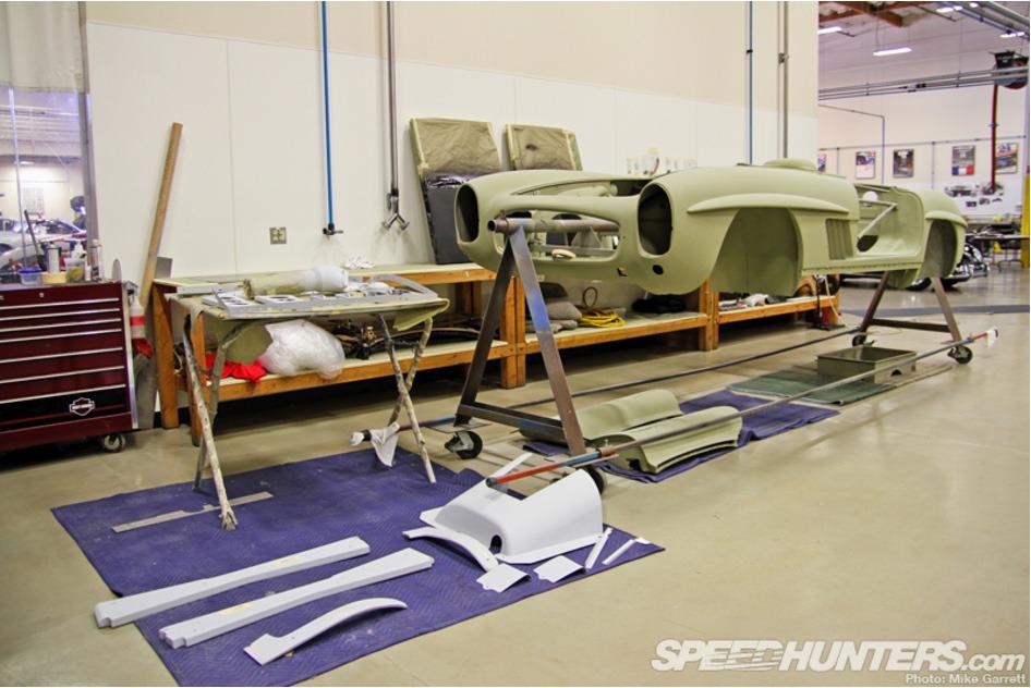 SpeedHunters Cars and Coffee 18