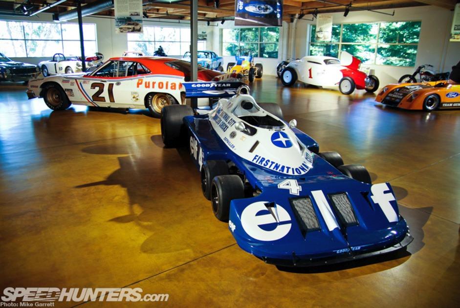 SpeedHunters Cars and Coffee 22