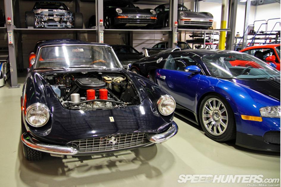 SpeedHunters Cars and Coffee 29