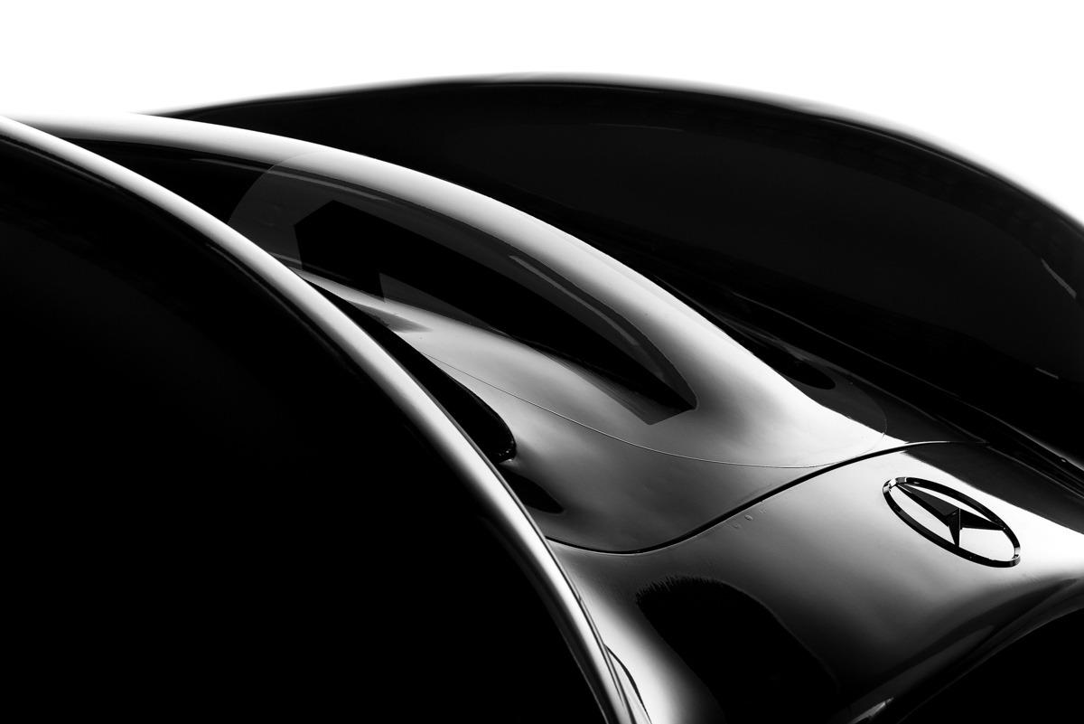 54 Mercedes W196 23