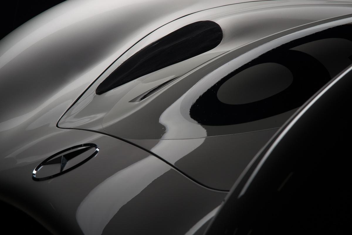 54 Mercedes W196 24