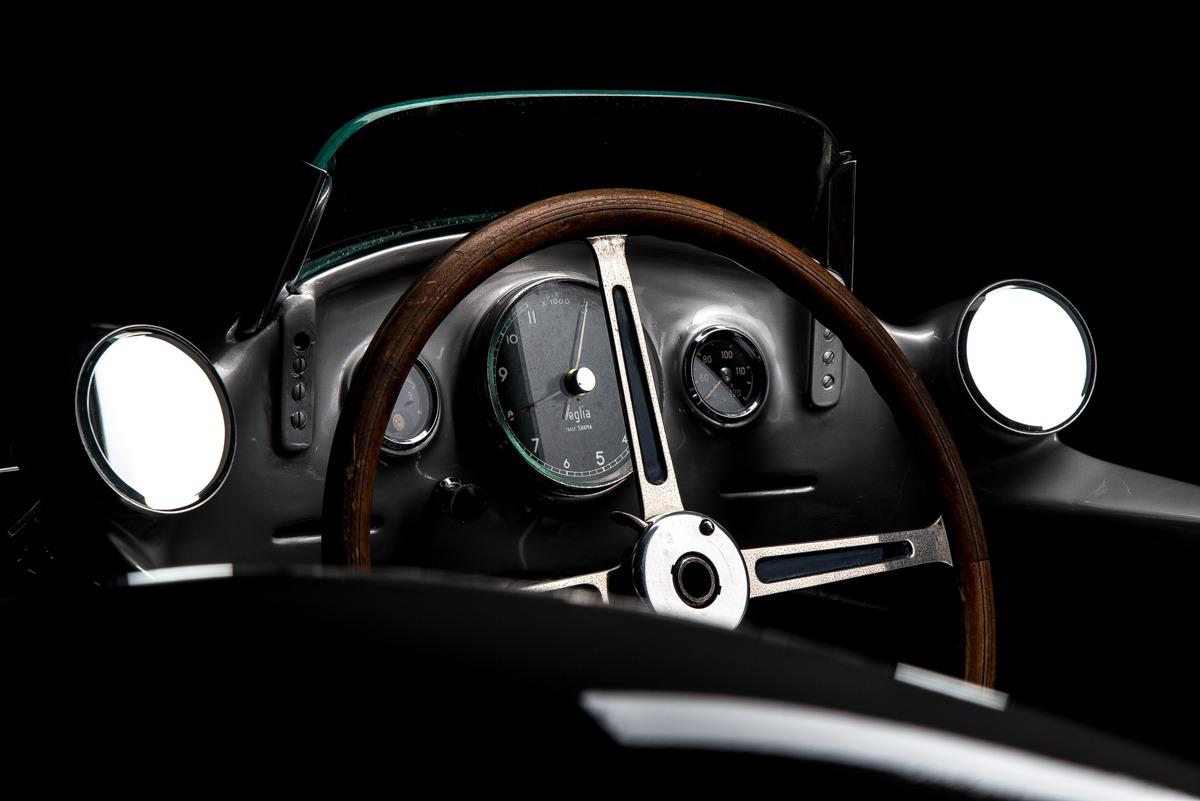 54 Mercedes W196 34