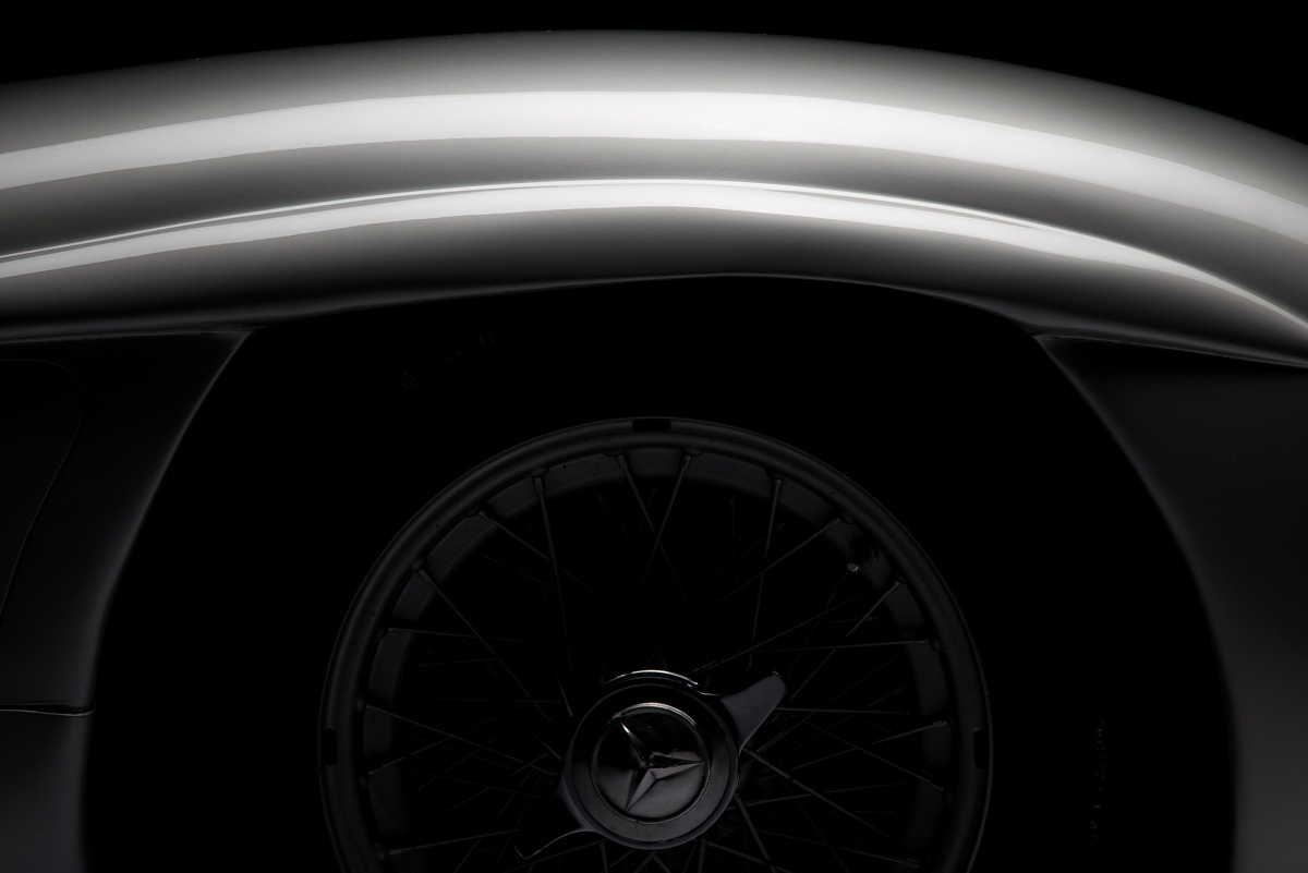 54 Mercedes W196 44