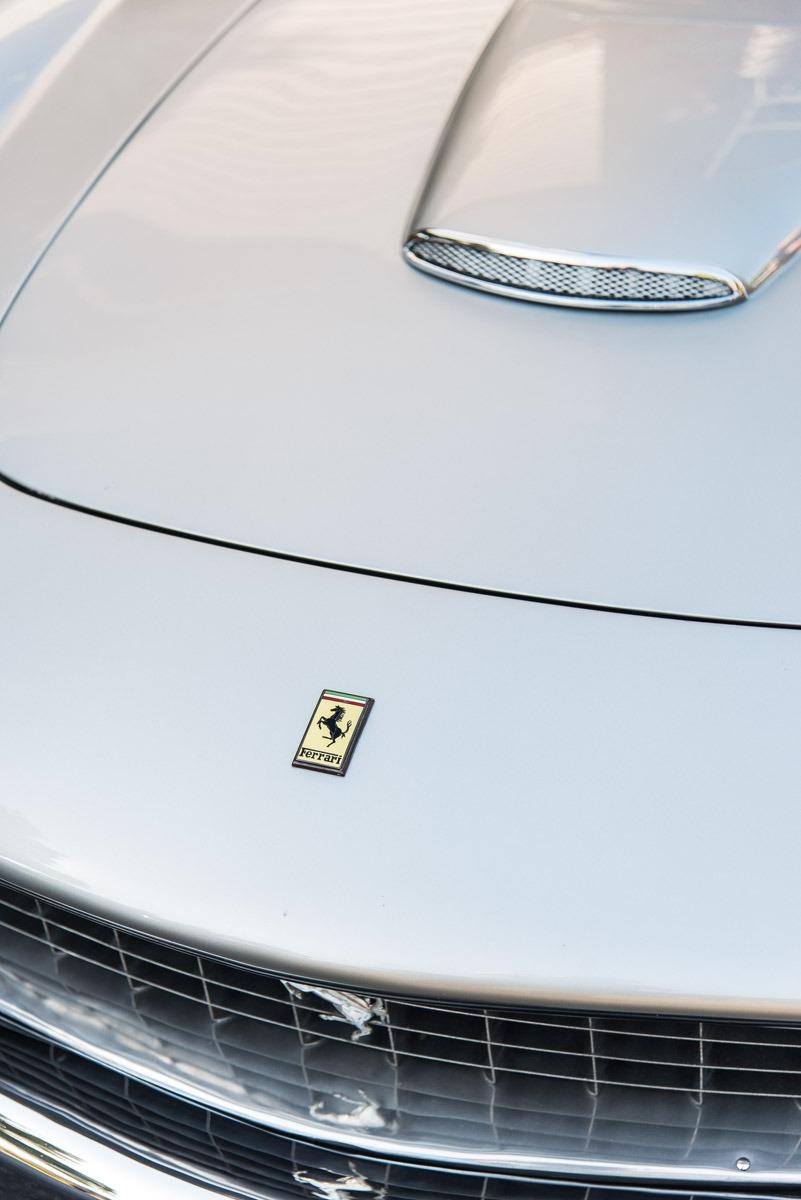 Canepa Cars and Coffee 58