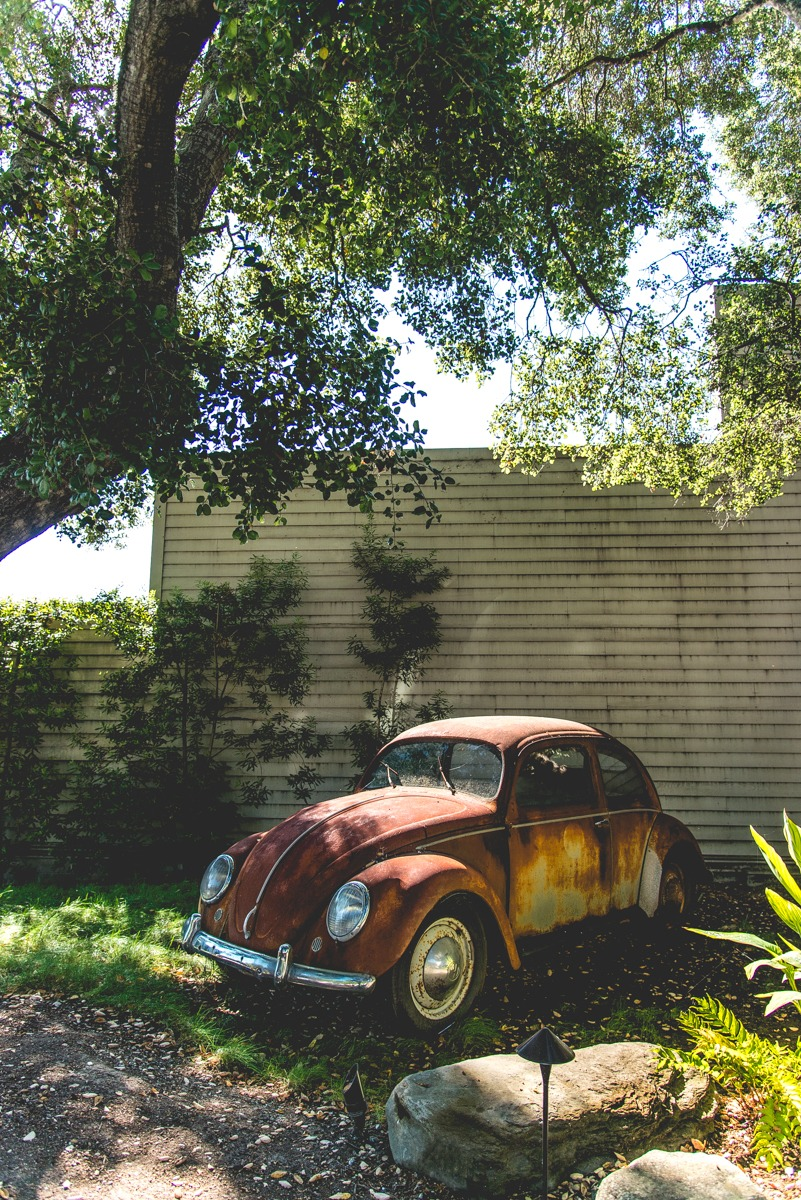 Canepa Cars and Coffee 7.8.17 15