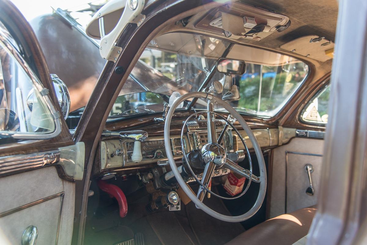 Canepa Cars and Coffee 7.8.17 24