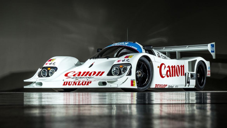 89 Porsche 962 01