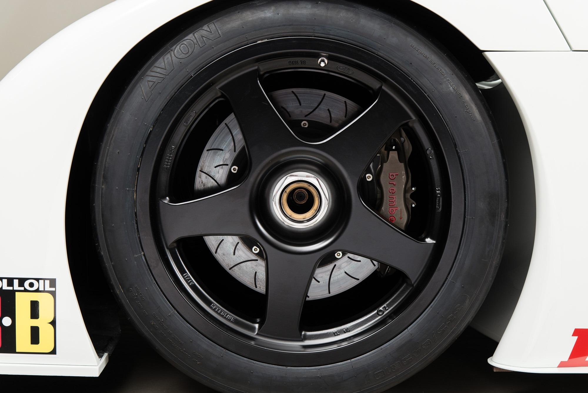 89 Porsche 962 14