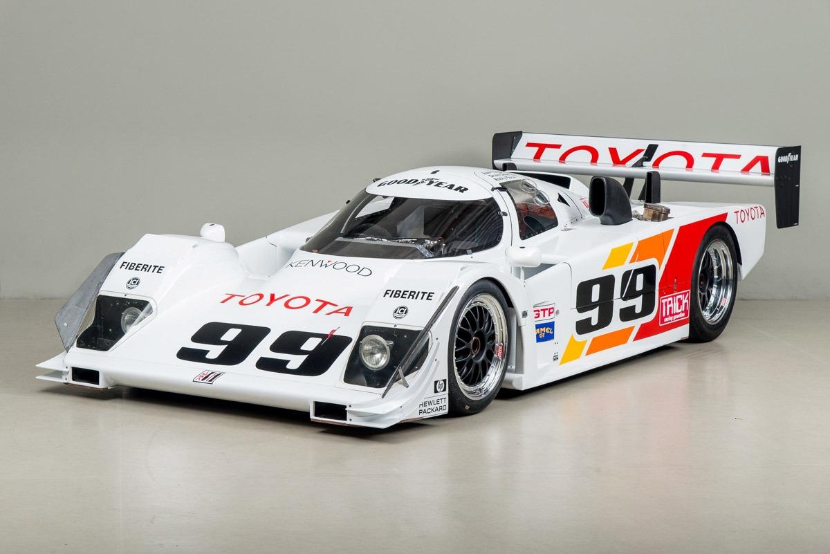 90 Toyota AAR Eagle HF89 02