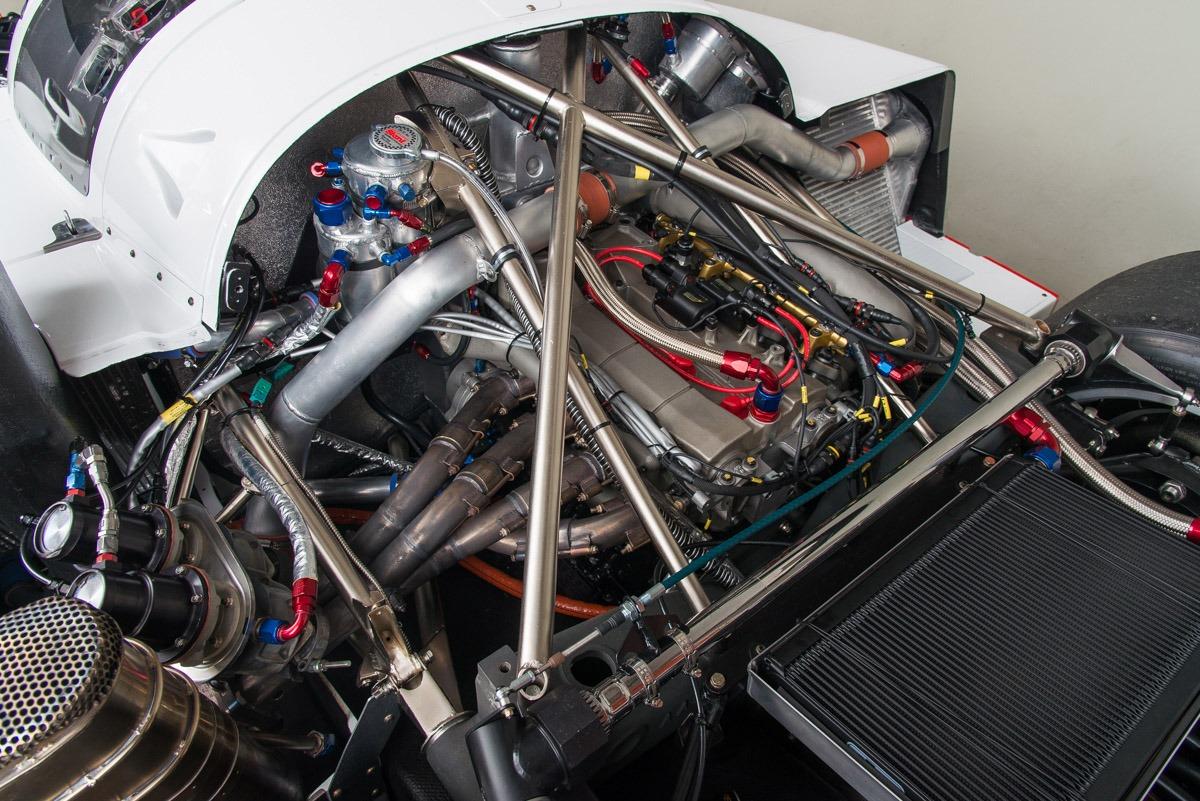 90 Toyota AAR Eagle HF89 33