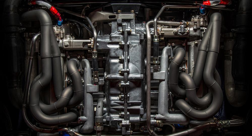 88 Porsche 959 55a